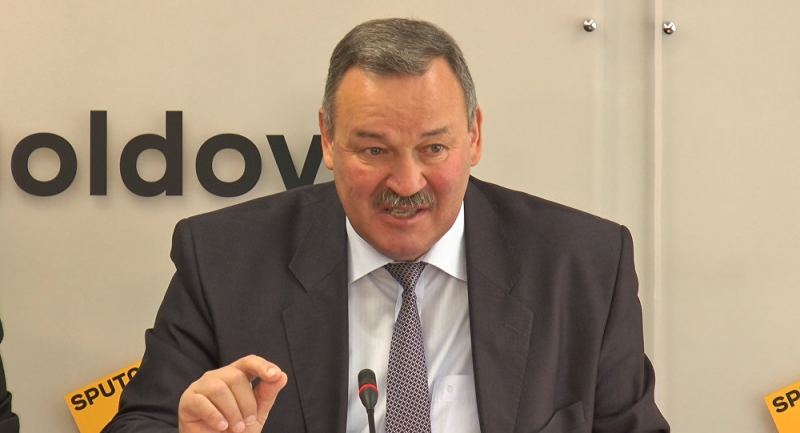 MAJORITATEA ABSOLUTA A ANGAJATILOR DIN MOLDOVA PRIMESC SALARII IN PLIC