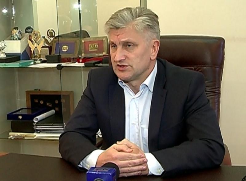"""Nicolae Juravschi: """"Ne-am dorit mai multe medalii, dar asta-i realitatea în care activăm"""""""