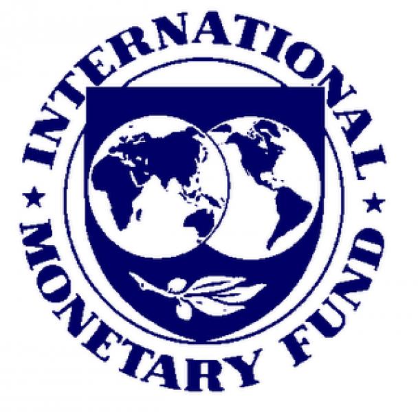 FMI PROGNOZEAZA O CONTACTARE A ECONOMIEI REPUBLICII MOLDOVA CU 1 LA SUTA
