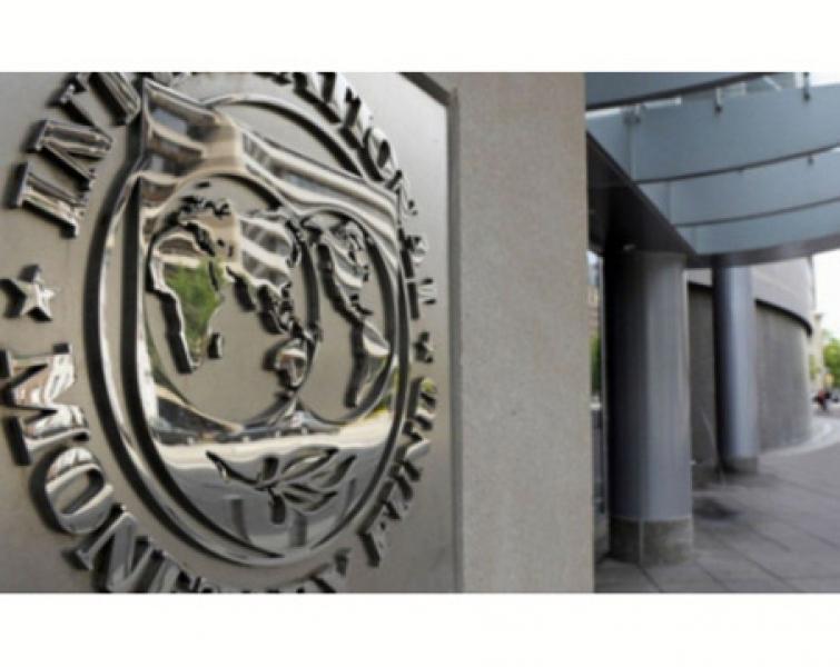 FMI PROGNOZEAZĂ O RESTABILIRE A CREŞTERII ECONOMIEI MOLDOVEI ÎN ANUL 2015