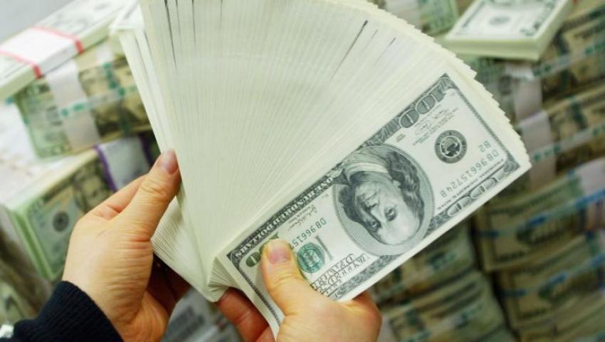 SUA au deblocat un ajutor militar de 250 de milioane de dolari pentru Ucraina