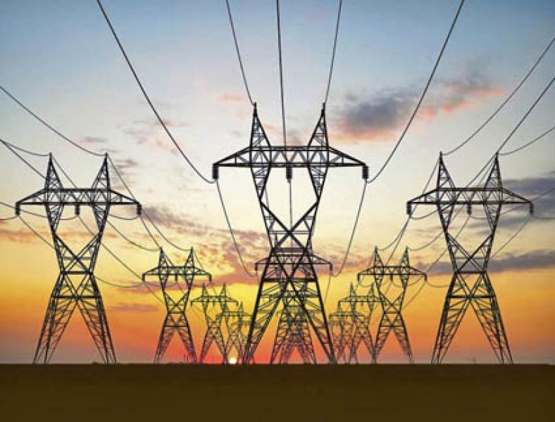 ANRE VA EXAMINA IN SEDINTA PUBLICA SOLICITARILE DE MAJORARE A TARIFELOR LA ENERGIA ELECTRICA