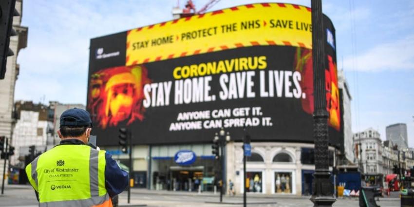 In Scotia, din cauza pandemiei, se vorbeste deja despre un Craciun online