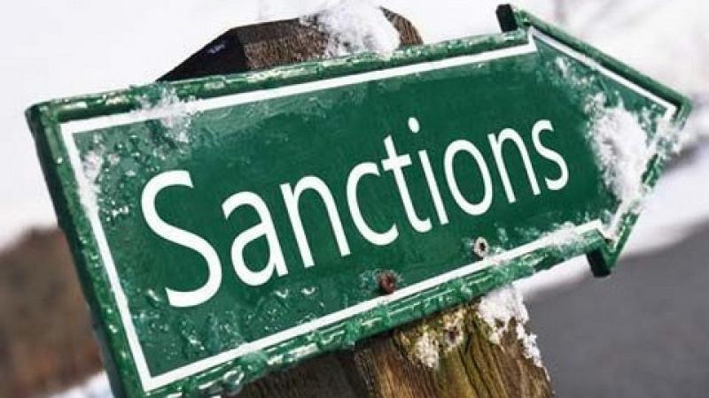 RUSIA VA PIERDE 32 MILIARDE DE EURO PE AN DIN CAUZA SANCŢIUNILOR OCCIDENTALE