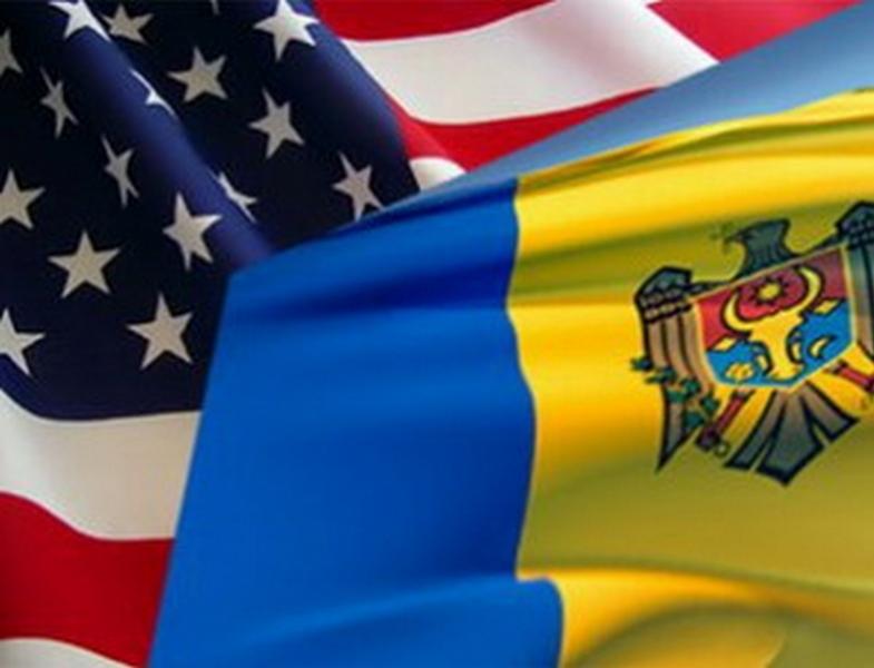CIRCA 330 DE TINERI DIN R. MOLDOVA AU FOST ÎNSCRIŞI LA UNIVERSITĂŢI DIN SUA ÎN ANUL DE STUDII 2013-2014