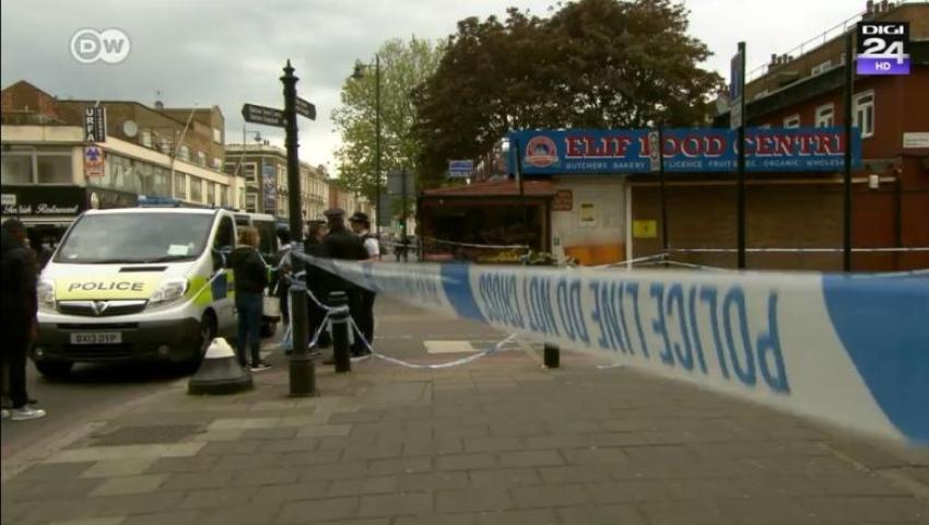 """O """"moda"""" ingrijoratoare printre tinerii din Marea Britanie. S-a ajuns deja la peste 100 de crime"""