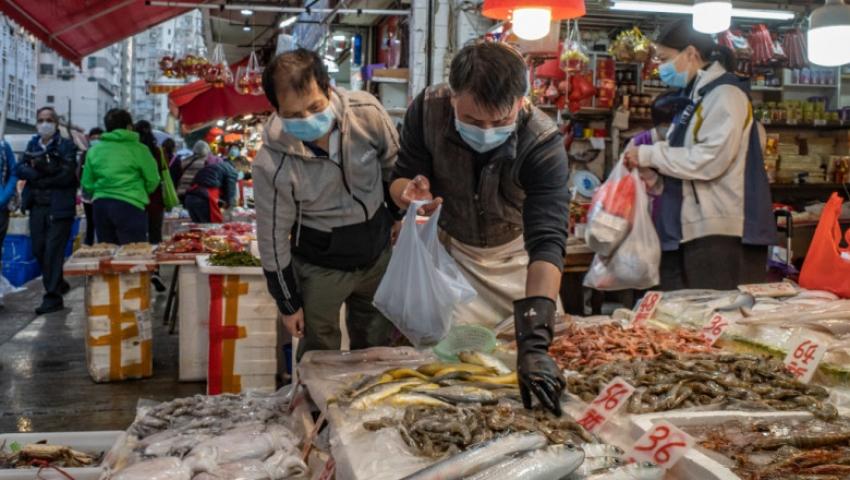 China nu permite accesul in tara al echipei de experti care studiaza originea pandemiei