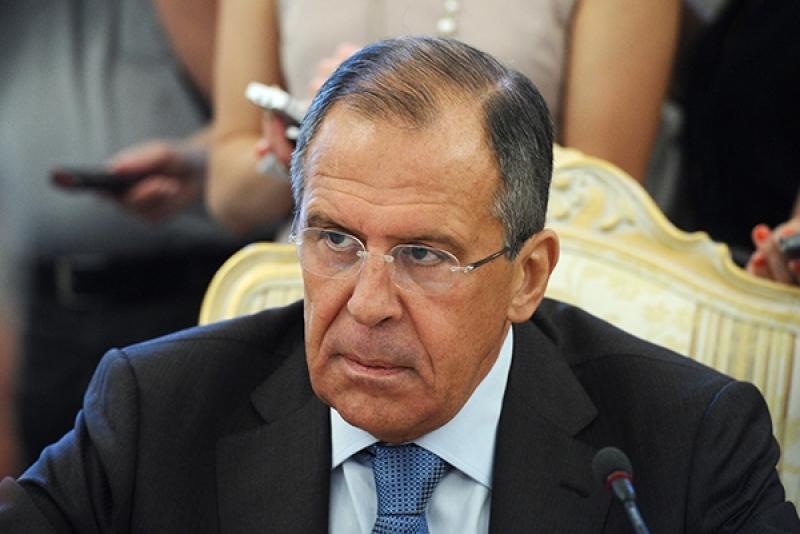 RUSIA SI SUA VOR CREA UN CENTRU COMUN PENTRU MONITORIZAREA SITUATIEI DIN SIRIA