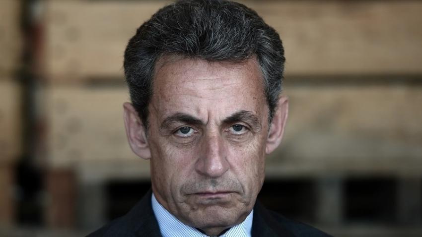 Belele tot mai mari pentru Sarkozy: Este anchetat pentru trafic de influenta in favoarea unor miliardari rusi