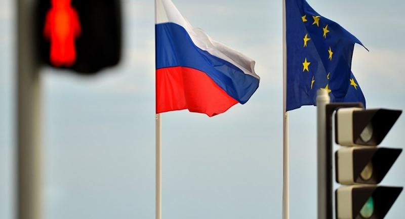 Rusia avertizeaza ca sanctiunile UE vor fi urmate de o reactie