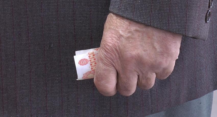 PENSIILE SI INDEMNIZATIILE IN MOLDOVA: ANUNT IMPORTANT DESPRE ACHITAREA ACESTORA