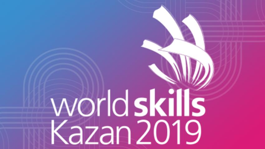 Specialistii din Romania participa la WorldSkills International 2019