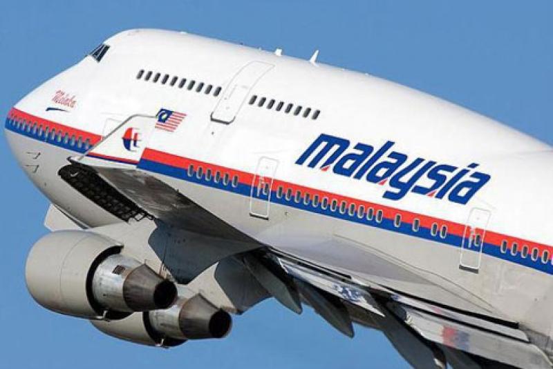 ZBORUL MH370: UN APROPIAT AL VICTIMELOR FRANCEZE CERE O ANCHETA ASUPRA PASAGERILOR