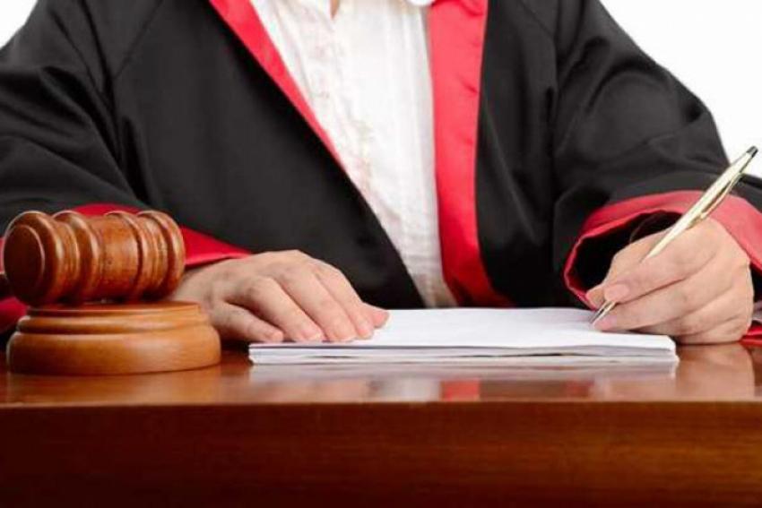 GUVERNUL TAIE FINANTAREA JUDECATORILOR CU 70 MLN LEI IN URMA UNEI DECIZII CEDO DIN 2011