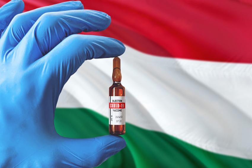 Viktor Orban pune pumnul in gura presei maghiare