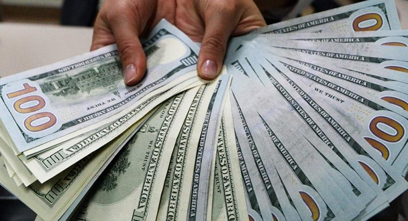 S-a pierdut un impozit: cum se taxează tranzacţiile valutare prin bănci? | Romania Libera