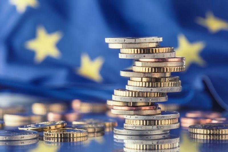 Romania plateste partidelor politice una dintre cele mai mari subventii din UE