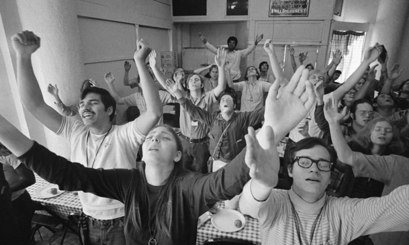 SCURT ISTORIC AL RELIGIILOR SI CREDINTELOR RELIGIOASE ALE LUMII(20)