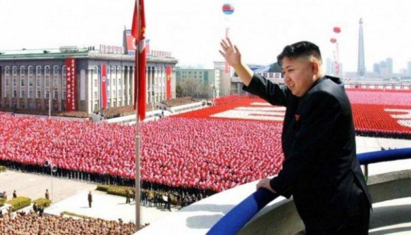 Este posibila schimbarea regimului din Coreea de Nord?