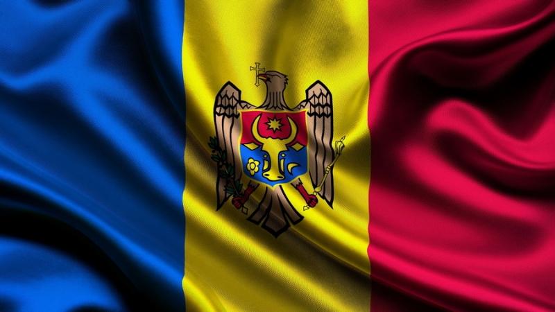 MESAJ DE FELICITARE CU OCAZIA ZILEI DRAPELULUI DE STAT AL REPUBLICII MOLDOVA