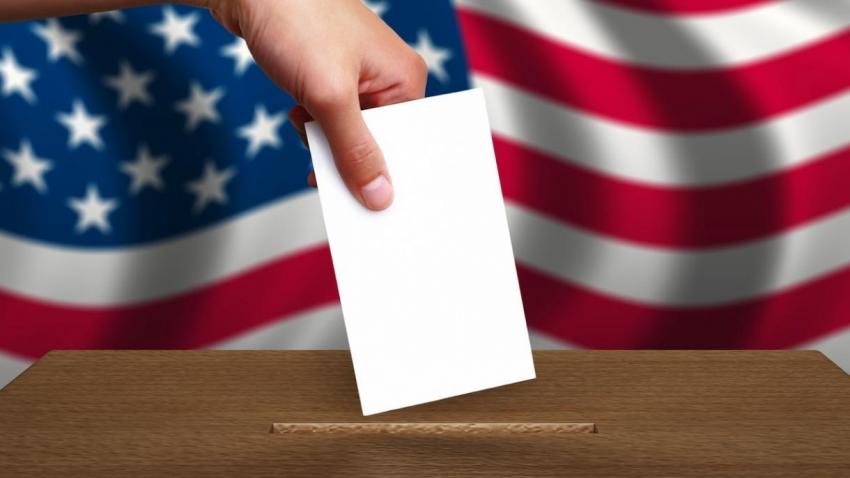Peste 47 de milioane de americani au votat deja pentru alegerile prezidentiale