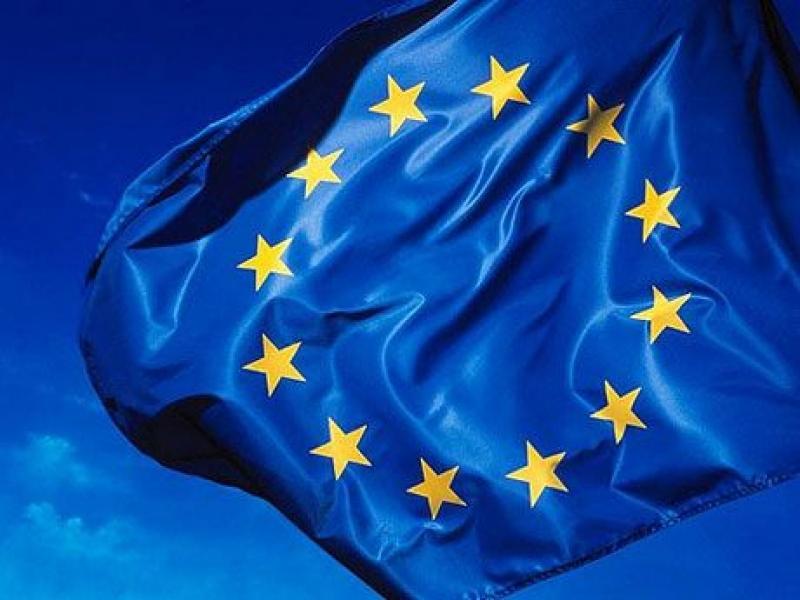Deja se cunosc principalele teme ale summit-ului UE din Septembrie: Turcia, China si Brexit