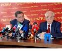 """OPERAŢIUNEA """"DISTRUGEŢI REPUBLICA MOLDOVA"""""""