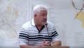 ALEXANDR COMAROV: LA DEPOZITUL DIN TINTARENI SE POATE DE EVACUAT GUNOI INCA 50 DE ANI