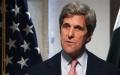 John Kerry afirmă că