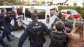 Un francez si-a ucis 4 membri ai familiei, crezind ca ascund de el un tezaur din aur