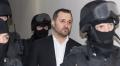 REALITATEA MOLDOVENEASCA PE SCURT-2 (28 februarie 2019)
