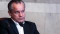 """In asteptarea """"judecatii de apoi"""": Departamentul de Stat american a pus interdictie de intrare in SUA lui Vlad Plahotniuc si membrilor familiei sale"""