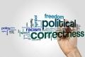 IMBECILITATEA CORECTITUDINII POLITICE