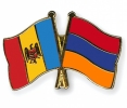 R. MOLDOVA ŞI ARMENIA ÎŞI VOR INTENSIFICA SCHIMBUL COMERCIAL