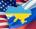 RUSIA SI-A CONSOLIDAT POZITIILE IN NEGOCIERILE ASUPRA UCRAINEI