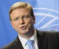 Croaţia este pregătită să adere la UE