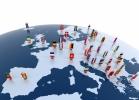 Platforma europeana pentru coordonarea reactiilor la migratia ilegala prin Mediterana de Est