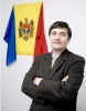 UN NOU CONSILIER PREZIDENŢIAL PENTRU POLITICĂ EXTERNĂ