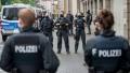 Descoperirea facuta de criminalisti in cazul celor cinci frați din Germania gasiti morti intr-un apartament