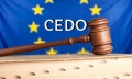 Situatie inedita: CEDO va examina, in premiera, plingerea impotriva Frantei fata de refuzul repatrierii unei familii de jihadisti