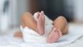 O infirmiera din Marea Britanie este acuzata de uciderea a opt nou-nascuti si de alte zece tentative