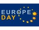 AMBELE MALURI ALE NISTRULUI MARCHEAZĂ ZIUA EUROPEI LA FILARMONICA NAŢIONALĂ