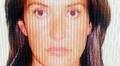 CINE ESTE FEMEIA CARE A CHELTUIT PESTE 18 MILIOANE DE EURO LA RENUMITUL MAGAZIN HARRODS