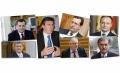 SINDROMUL IMPOSTORULUI LA UNII POLITICIENI MOLDOVENI