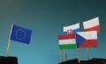 PRESEDINTII STATELOR DIN GRUPUL DE LA VISEGRAD CONSIDERA CA UE SE AMESTECA EXCESIV IN PROBLEMELE LOR INTERNE