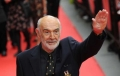 Doliu in cinematografia mondiala! A murit marele actor Sean Connery