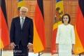 IN OCTOMBRIE VA DEMARA PROCEDURA DE RECUNOASTERE A PERMISELOR DE CONDUCERE MOLDOVENESTI IN GERMANIA