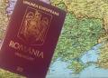 Noul Cod Fiscal român este valabil doar pentru asistaţii medicali din România