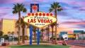 """Las Vegas. Istoria """"Orasului Pacatelor"""", cea mai mare metropola din Nevada"""