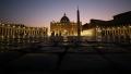 Eutanasia si sinuciderea asistata sunt condamnate, iarasi, de Vatican